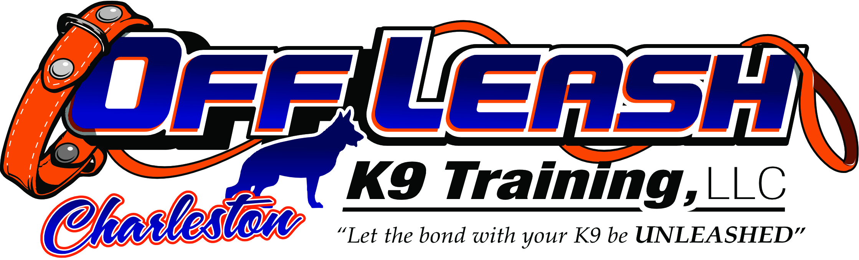 Off Leash K9 Training of Charleston