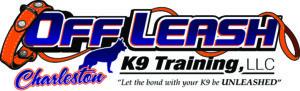 Off Leash K9 Training Charleston